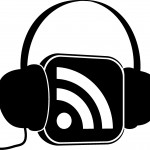 podcaster_1col