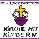 Kindergottesdienst – 27. September